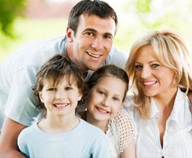 Ge money personal loan criteria picture 5